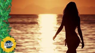 The Mamas & The Papas - California Dreamin' (Liz Menezes Bossa Cover) (Lyrics English & Spanish)