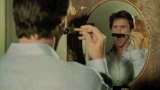 Bruce Almighty (6/9) Best Movie Quote - And thats the way the cookie crumbles (2003)
