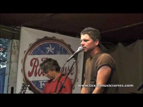 Chris Knight House And 90 Acres Chords Chordify