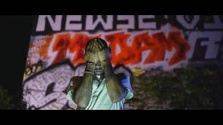 Kur - Come Back (Directed by Obe Cuatro)