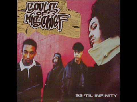 souls-of-mischief-93-til-infinity-instrumental-adr01t