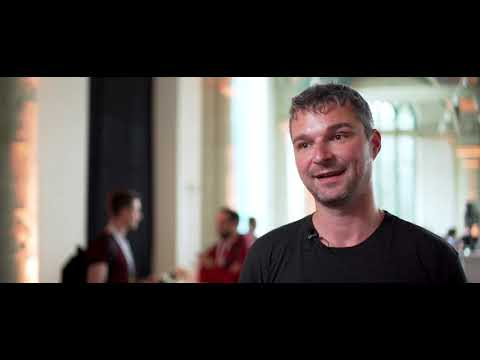 JSNation TV – Interview with Gleb Bahmutov