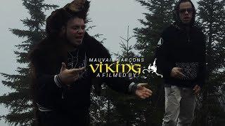 Mauvais Garçons - VIKING (Music Video By PetitPrince)