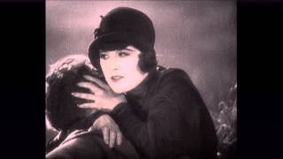 SUNRISE A Song of Two Humans @ Nitehawk Cinema: Silent Film & Morricone Youth LIVE