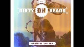 The Dirty Heads - Your Love (feat. Kymani Marley)
