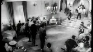 Los Hooligans - Despeinada