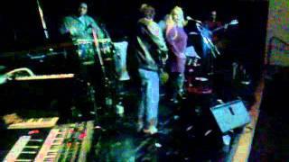 Tributo a Elis Regina,Elis Regina, Angelica Sansone ft  Tunai, Sesc Vila Mariana  3