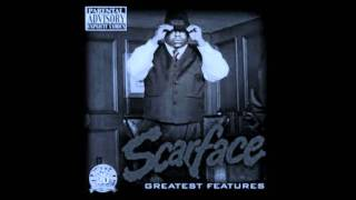 "Scarface-""The N Word"" (Dopeman Music)"