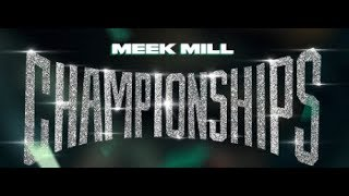 (Official)Meek Mill - Going Bad feat. Drake [Official Video]