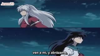 Inuyasha Ending 7 (Español Latino) letra en español HD full