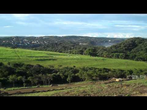 Cintsa Slopes – The View