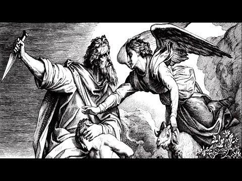 The Day I Killed God | A Godless Tale