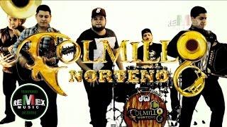 Colmillo Norteño - A quien corresponda (Video Oficial)