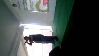 Dasem y rost engel (Live) Tlapala