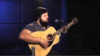 "The Dear Hunter - ""The Inheritance"" (Acoustic)"