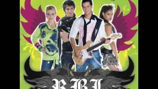 03 - Este Amor - RBL