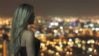 """Cedric Gervais feat Second Sun """"Ready Or Not"""" official video"""