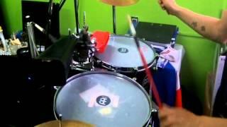 La Autenitka - la sandunguita - Gustavo Focarile