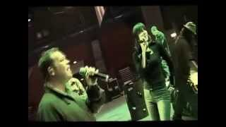 UB40 Feat Chrissie Hynde I Got You Babe LIVE HQ