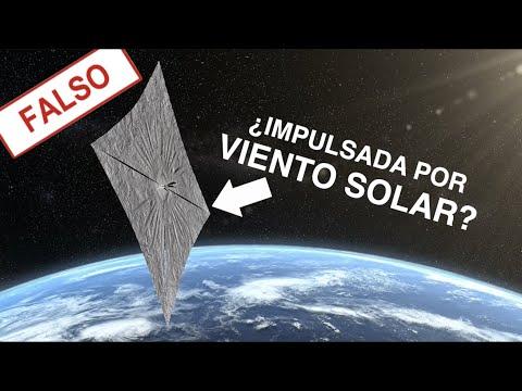 ¿Se Viene un Gran Mínimo Solar? l MITOS ESPACIALES [ XV ]
