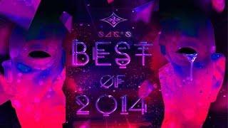 SaG's Best Of 2014 Promo