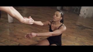 Legendury Beatz - Heartbeat feat. Mr Eazi   Official Video