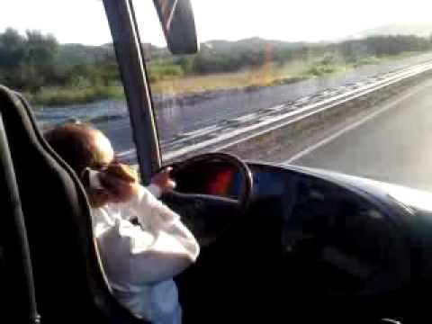 Pamukkale Turizm, telefonla konuşarak araç kullanma ve sollama, bölüm: 2
