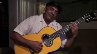 """""""YO TE PROPONGO"""" ROBERTO CARLOS (cover)"""