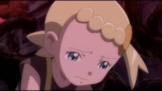 pokemon xyz squishy song english dub