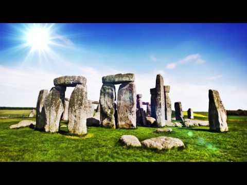 Stonehenge: Det franske præsidentvalg (markedskommentar)