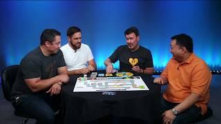 LIVE Play Highlights: SysadMANIA™