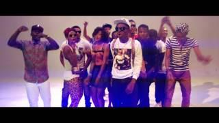 Ikpa Udo - Ame Nwod [Official Video]