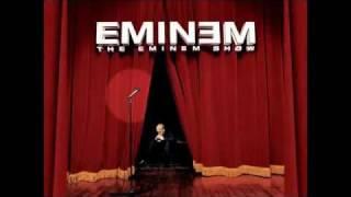 Eminem - Till I Collapse (Remix)