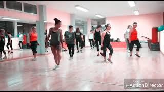Taki Taki Dj Snake ft.Selena Gomez, Ozuna ,Cardi B