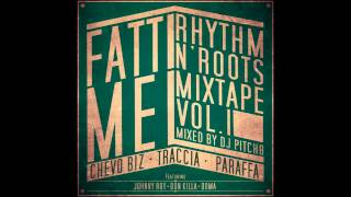 FATTI MEI - 03 - IMPULSI [Feat. Doma]