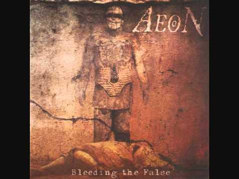 aeon-god-gives-head-in-heaven-acoustic-hailmarduke