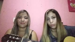 Então Vai - Mayara Prado (Cover- Lorena & Rayane)