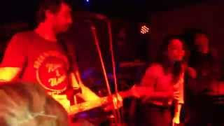 Marmaris Rock Bar Davy Jones-4