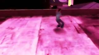Tommy Vercetti ft Aydilge - Sen Misin İlacım (Gta Vice City) PARODİ
