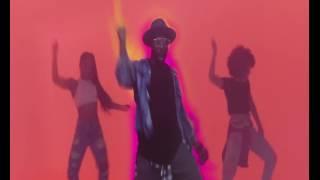 Will I Am ft Pia Mia   Boys and Girls (White Da Pierre Remix)