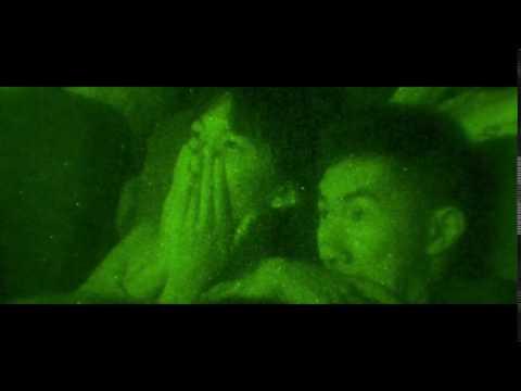 "Nunca Apagues La Luz - Spot TV ""Salto"" Castellano HD"