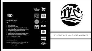 Nale a Damian WSM - Bonus track