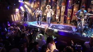 Com Todos Menos Comigo - Jads & Jadson - DVD 2013 [VIDEO OFICIAL]