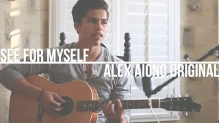 """See For Myself"" 