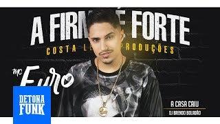 MC Euro - Senta Com Carinho (DJ Brendo Boladão)