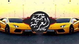 Lamborghini Furious Trap l  DRIVE Music Need for Speed 2017 l Car Mix V.F.M.style Prod