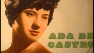 Ada de Castro - Rosa Caída (Fado)