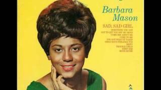 Barbara Mason - Yes I'm Ready