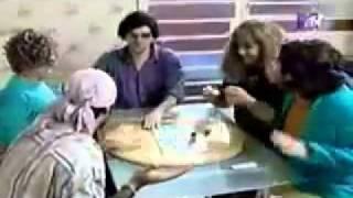 Hermes e Renato - Pentagrama Toys | Jogo da Violência