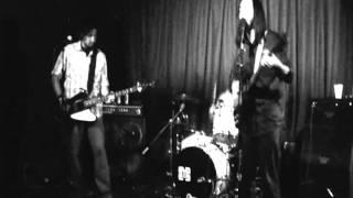 Kill the Reflection - You belong to everyone Live at the Bluenote Lounge 07-15-2011